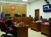 В Волжском судят 35-летнего извращенца-педофила, надругавшегося над дочерью своей жены