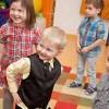 Волгоград получит средства из федерального бюджета для детсадов