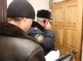 Волгоградцу за неуплату ЖКХ услуг отключили газ и арестовали бытовую технику
