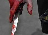 Волгоградка убила супруга во время семейной ссоры