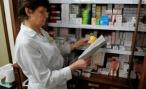 Волгоградская аптечная сеть «Волгофарм» снижает стоимость лекарств