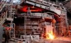 Волгоградский завод «Красный октябрь» получит государственный оборонный заказ