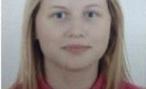 В Волгоградской области ведется розыск девочек-подростков