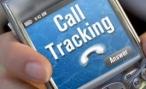 Система Call Tracking