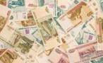В Дзержинском районом суде слушается дело бывшего военного финансиста