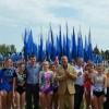 В течение двух недель в Волгограде будут проходить спортивные игры