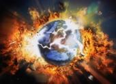Точная дата конца света определена