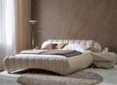 Особенности покупки кроватей в интернет-магазине