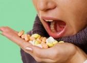 Каждому седьмому пациенту лечение антибиотиками уже не поможет