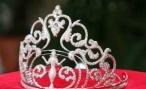 В Волгограде выбрали «Мисс-туризм 2014»