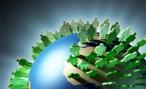 В 2100 году народонаселение Земли составит  11 млрд. человек