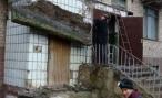 В  Кировском районе Волгограда завершилась проверка состояния жилых домов