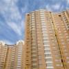 В городе Волгоград новое жилье получили 90 преподавателей