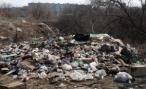 Эксперты экологи выявили источник загрязнения воздуха в Волгограде