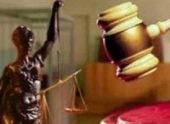 Перед судом предстанет оперуполномоченный уголовного розыска