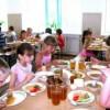 В Волгограде детей кормили некачественными продуктами