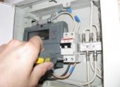 Преступники в Волгограде занижали показания счётчиков электроэнергии