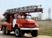 Противопожарный режим в Волгоградской области отменен