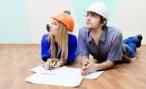 Как подготовить квартиру к ремонту?