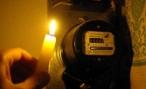Сотрудники ЖКХ будут отключать свет за долги