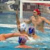 «Спартак-Волгоград» теперь знает  своих соперников по квалификации Лиги чемпионов