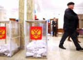 В Волгоградской области подводят итоги завершившимся тройным выборам