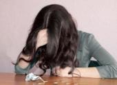 Жительница Волгограда заплатила своему ребенку 100 тысяч рублей алиментов благодаря «доске позора» в социальных сетях