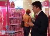 Волгоградские родители выступили против кукол Барби