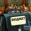 Две трети бюджета Волгоградской области в 2015 году уйдет на социалку
