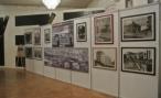В Волгограде открывается выставка старых снимков Царицына