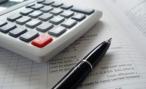 Главный бухгалтер УК«ЖЭУ-43» украла 67 миллионов