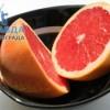 Грейпфрут помогает худеть — мышам