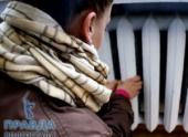 Волгоградские квартиры и поликлиники превратились в холодильные камеры