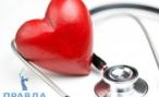 Люди с психическими расстройствами в два раза чаще имеют заболевания сердца или инсульт