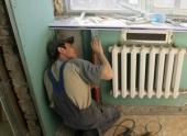 В Волгоградской области будет организован маневренный жилищный фонд