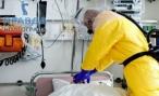 Еще один человек излечился от лихорадки Эбола
