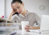 Чем опасна гипотония? Классификация, симптомы и причины