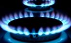 Профилактика отправления угарным газом и первая помощь при отравлении