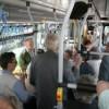 В Волгограде заплатят за падение в троллейбусе