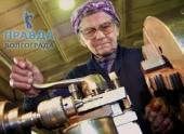 В Волгограде обсудили нововведения пенсионной реформы