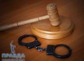 В Волгограде осуждены родители, продавшие ребенка