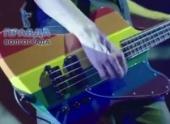Волгоград соберет рок-музыкантов