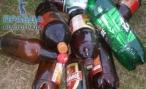 Волгоградец научит россиян собирать бутылки