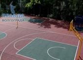 Благодаря Фонду Исинбаевой в областном центре может появиться десять новых спортивных площадок