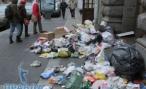 Утомленные мусором волгоградцы требуют объявить в городе режим ЧС