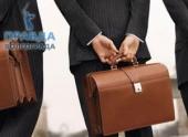 Выбираем мужской портфель