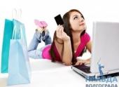 Почему выгодно покупать одежду на Asos