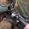 В Волгограде задержаны охотники браконьеры