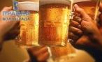 Пивной алкоголизм — безобидное увлечение или серьезная зависимость?