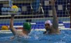 Спартак-Волгоград победил сразу в пяти матчах